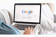 Certificate In Google Image SEO Online Course
