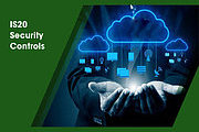 IS20 Security Controls Online Certificate Course