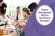 Certificate In Project Management Skills for Non-Project Managers Online Course