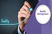 Certificate In Quality Management Online Course