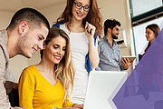 Scrum Immersion Online Certificate Course