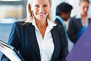 SCRUMstudy Agile Master Certified (SAMC) Online Course