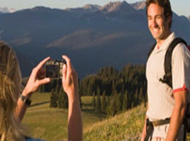 Discover Digital Photography (Self-Paced Tutorial) Online Certificate Course