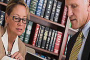 Explore a Career as a Paralegal (Self-Paced Tutorial) Online Certificate Course