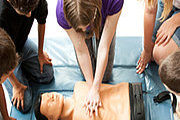 Handling Medical Emergencies (Self-Paced Tutorial) Online Certificate Course