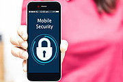 Certificate in Introduction to Mobile Security (Self-Paced Tutorial) Online Course