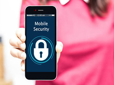 Introduction to Mobile Security (Self-Paced Tutorial) Online Certificate Course