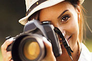 Certificate in Secrets of Better Photography (Self-Paced Tutorial) Online Course