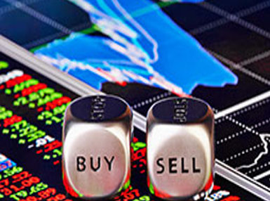 Stocks, Bonds, and Investing: Oh, My! (Self-Paced Tutorial) Online Certificate Course